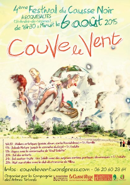 CouveLeVent2