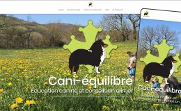 cani-equilibre.fr